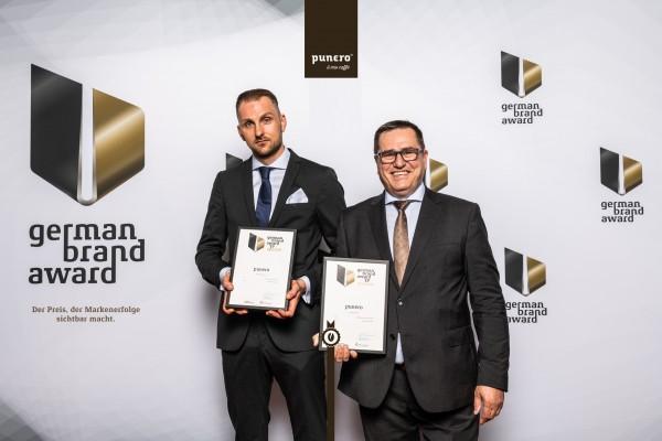 German_Brand_Award_2019_Premo_Group